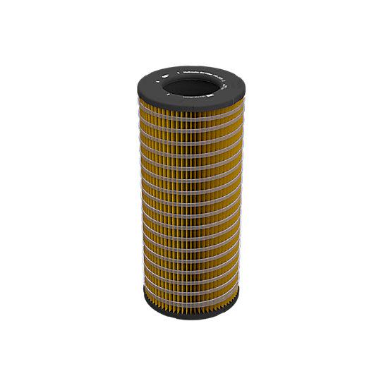 249-2329: Hydraulic & Transmission Filters