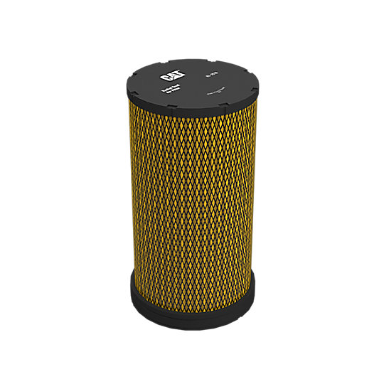 6I-2510: Engine Air Filter