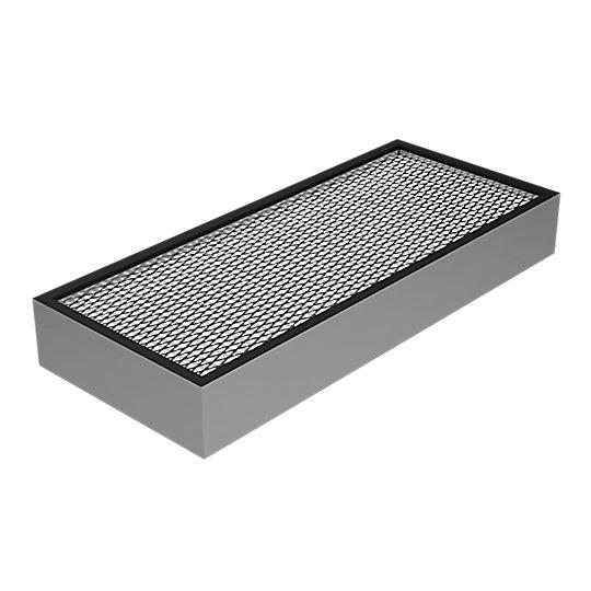 3E-7319: Standard Efficiency Cabin Air Filter