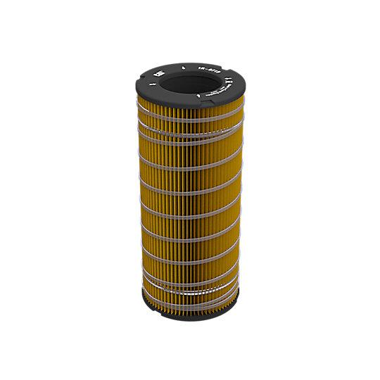 1R-0719: Hydraulic & Transmission Filters