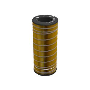 1R-0719: Hydraulik- und Getriebefilter