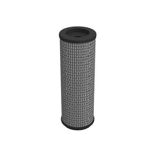 4N-0313: Engine Air Filter