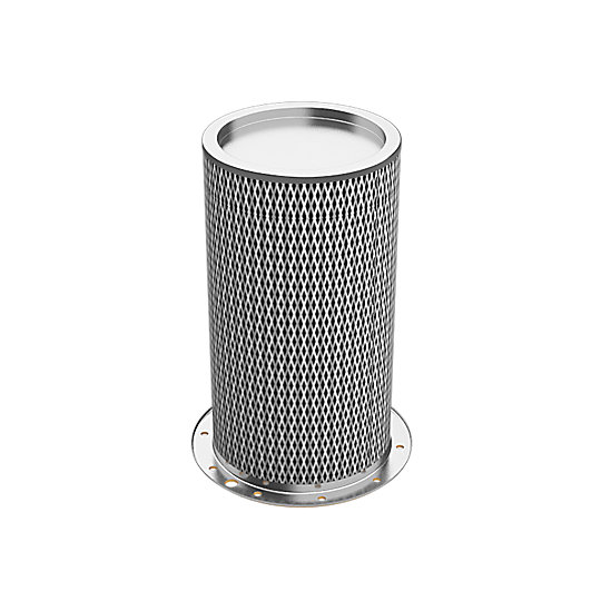 7W-9567: Engine Air Filter