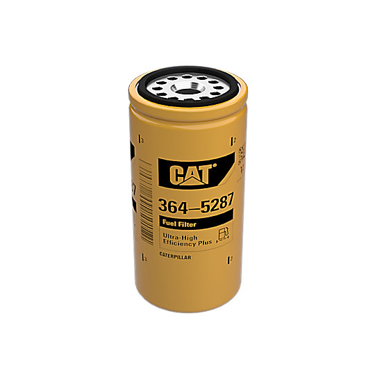 364-5287: Fuel Filter
