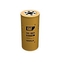 144-6691:  Hydraulic/Transmission Filter