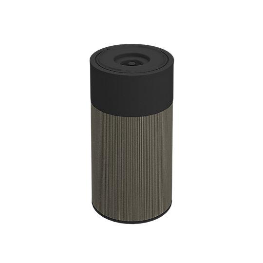 453-5509: Primary Standard Efficiency Engine Air Filter
