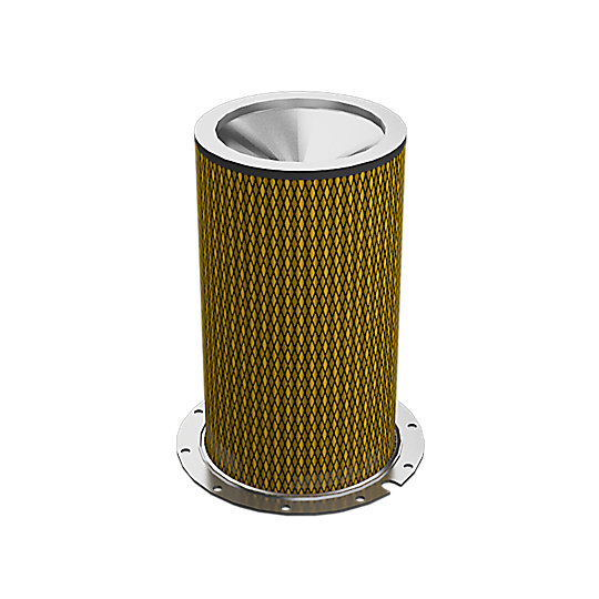 7N-1308: Engine Air Filter