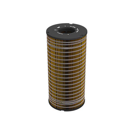 1R-0766: Fuel Filter
