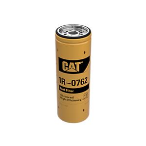 1R-0762: Filtro de Combustível
