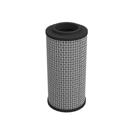 233-5182: Engine Air Filter