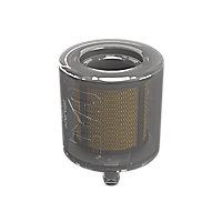416-5884: Fuel Filter