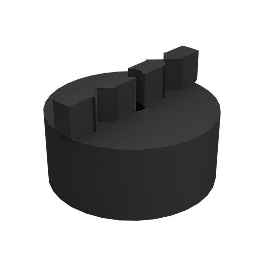 143-8086: Hydraulic & Transmission Filters