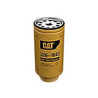 326-1643: Fuel Water Separator