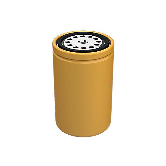 346-0523: Fuel Filter