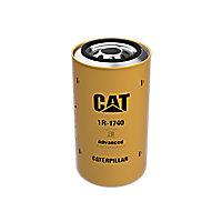 1R-1740: Fuel Filter