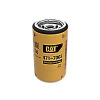 471-7003: Hydraulic/Transmission Filter