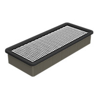 266-7765:  Cabin Air Filter