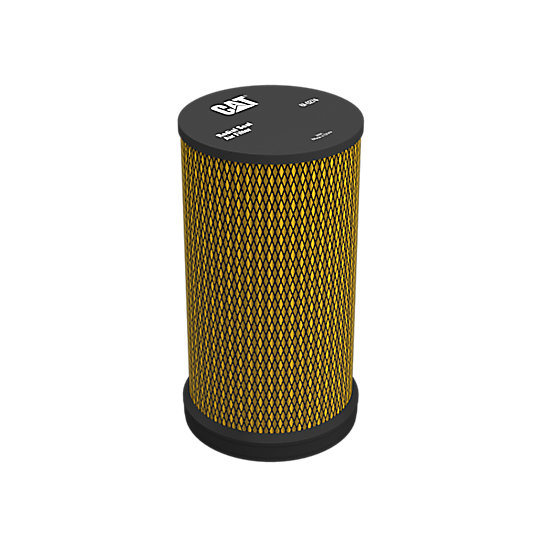 6I-0274: Engine Air Filter