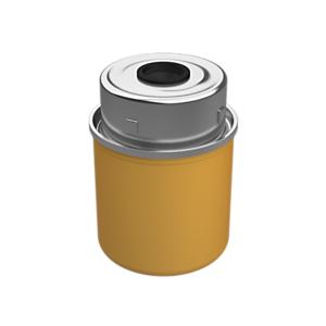 151-2409: Separador de agua del combustible