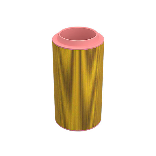 245-3818: Engine Air Filter