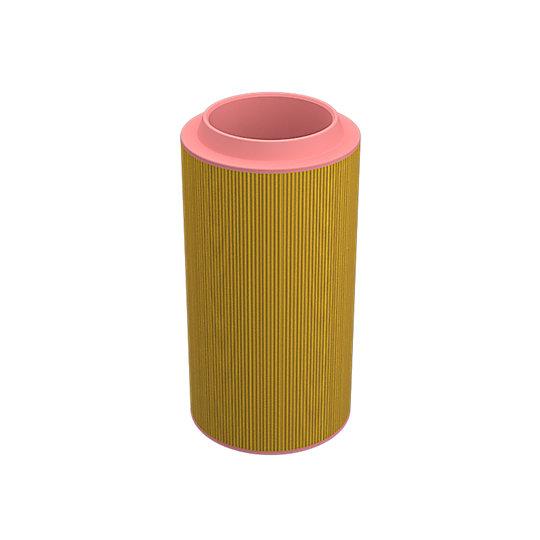 245-3818: Primary Standard Efficiency Engine Air Filter