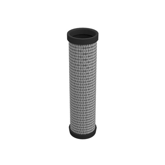 233-5184: Engine Air Filter