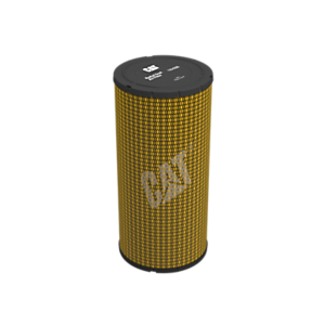 110-6326: 发动机空气滤清器