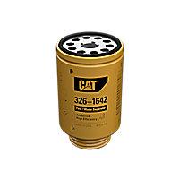 326-1642: Fuel Water Separator