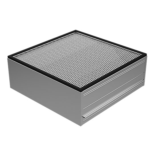 4N-0015: Engine Air Filter