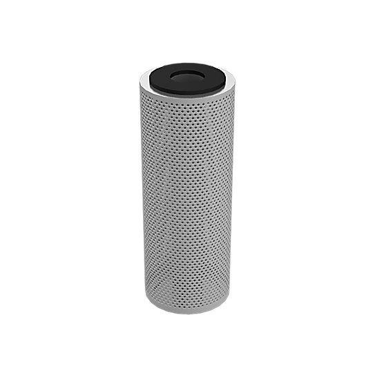 3R-2251: Fuel Filter