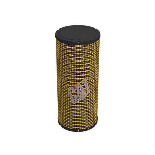 123-2367: Engine Air Filter