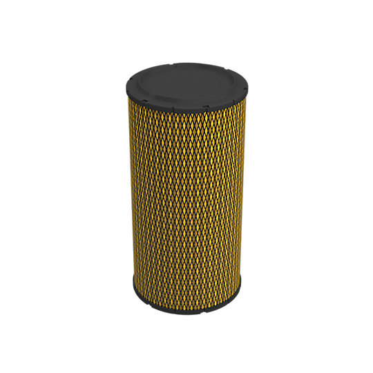 130-4678: Engine Air Filter
