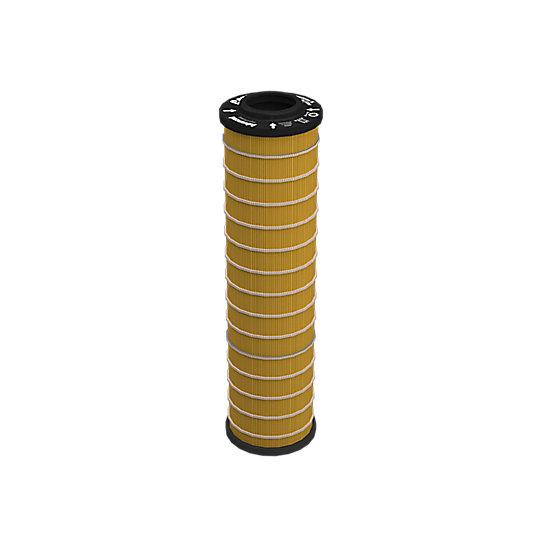 344-0004: Hydraulic & Transmission Filters