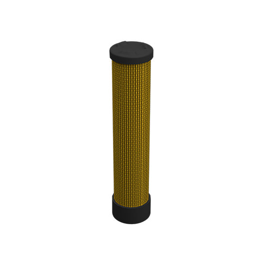 267-6399: Engine Air Filter