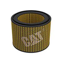 4P-0710: Engine Air Filter