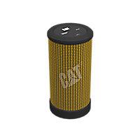 106-3973:  Engine Air Filter
