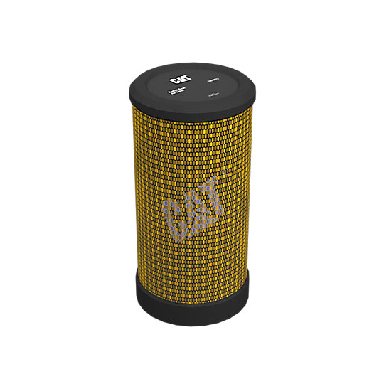 106-3973: Engine Air Filter