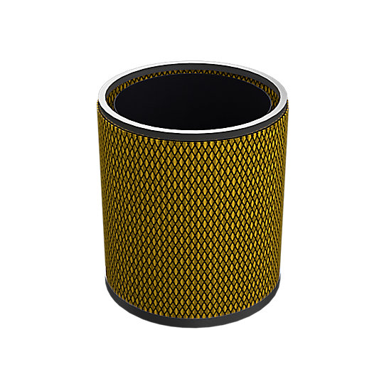 4P-0711: Engine Air Filter