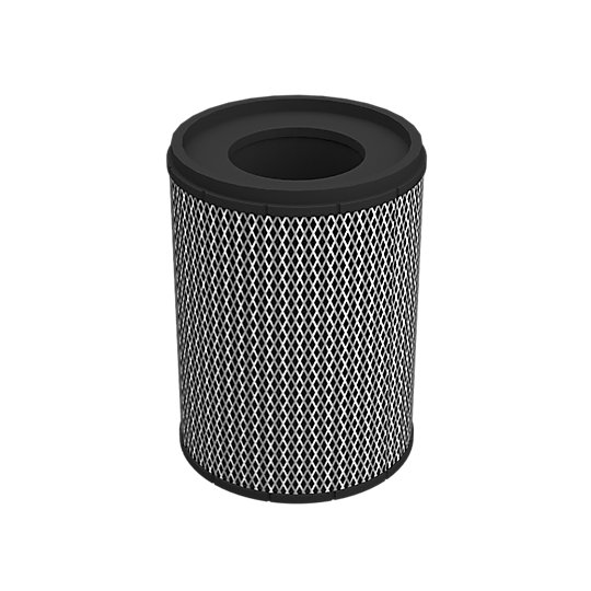 7W-5389: Engine Air Filter