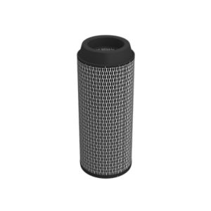 415-2592: Engine Air Filter