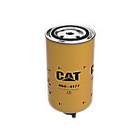 466-4177:  Fuel Separator