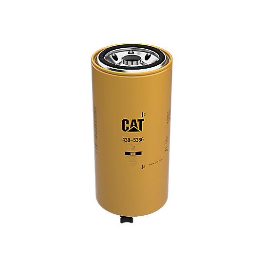 438-5386: 油水分离器