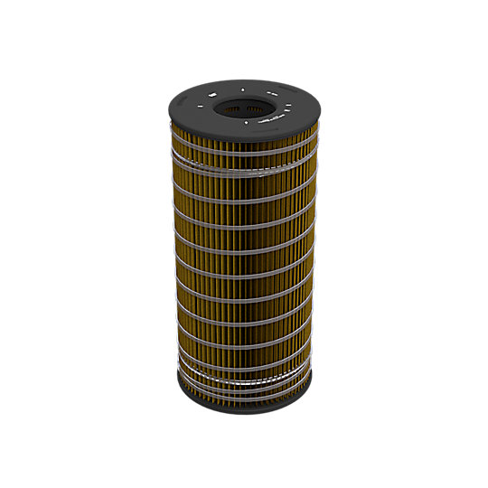1R-0741: Standard Efficiency Hydraulic Filter