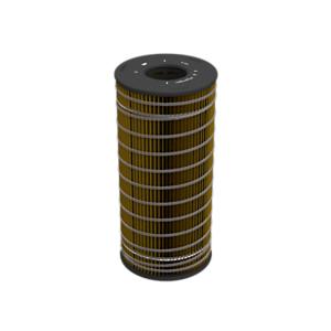 1R-0741: Hydraulic & Transmission Filters