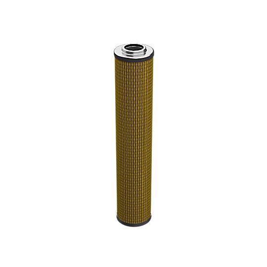 244-0393: Hydraulic & Transmission Filters
