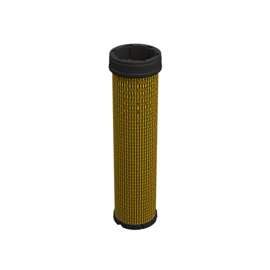 123-2368: Engine Air Filter