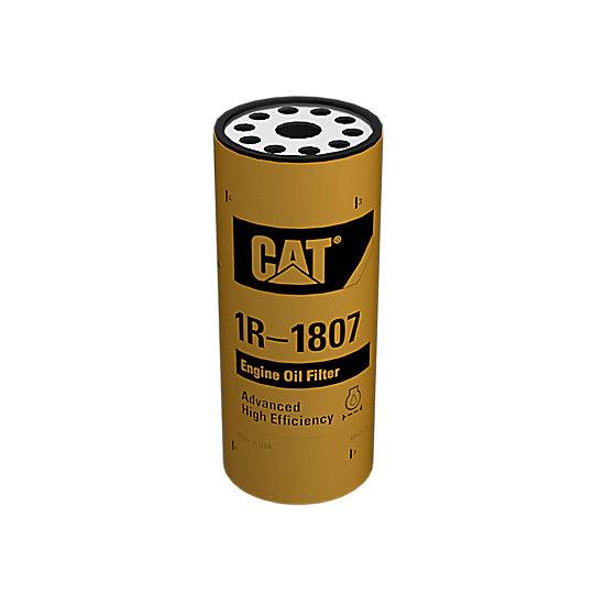 1R-1807: Engine Oil Filter