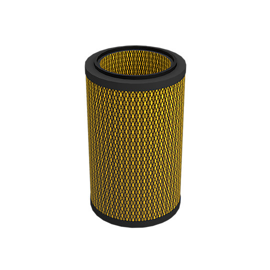 259-2022: Engine Air Filter