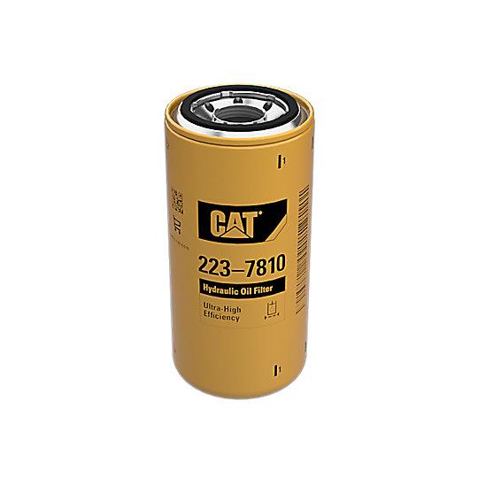 223-7810: Hydraulic/Transmission Filter
