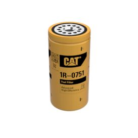 1R-0751: 燃油滤清器